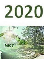→ Boletines 2020