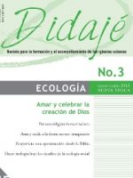 →        Edicion 3 del 2013