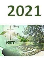 → Boletines 2021