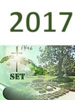 → Boletines 2017