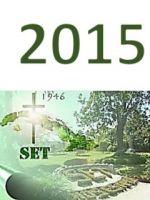 → Boletines 2015