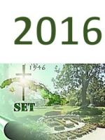 → Boletines 2016