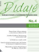 →        Edicion 4 del 2013