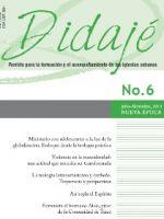 →        Edicion 6 del 2014