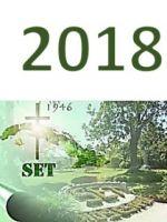 → Boletines 2018