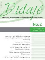 →        Edicion 2 del 2012